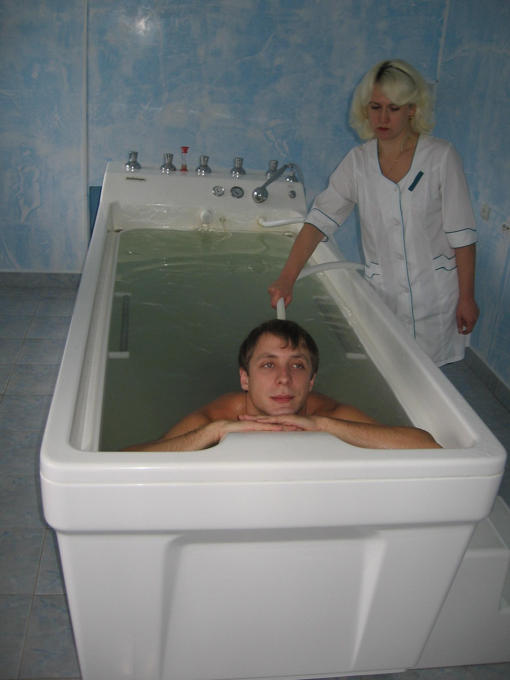 Русскую в ванной фото 21 фотография